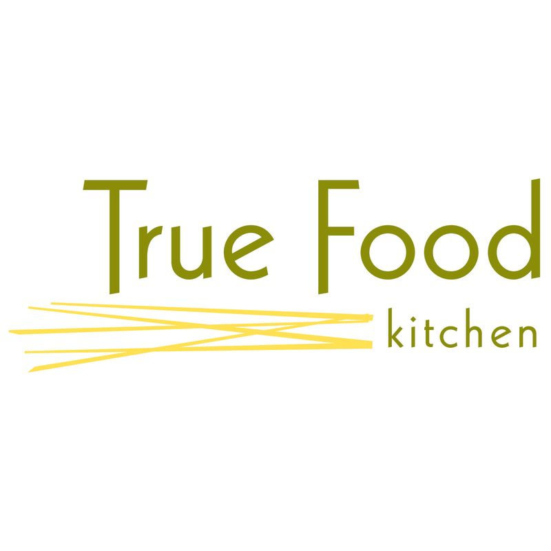 True Food Kitchen Delivery - 1 W Erie St Chicago | Order Online With ...