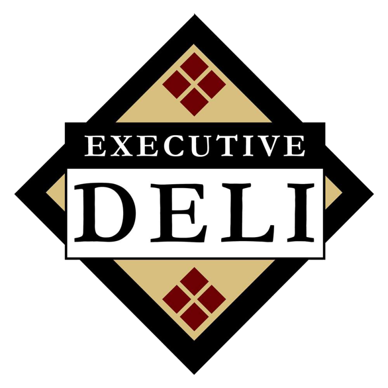 Executive Deli Delivery 1660 Hotel Cir N Ste 100 San Diego Order