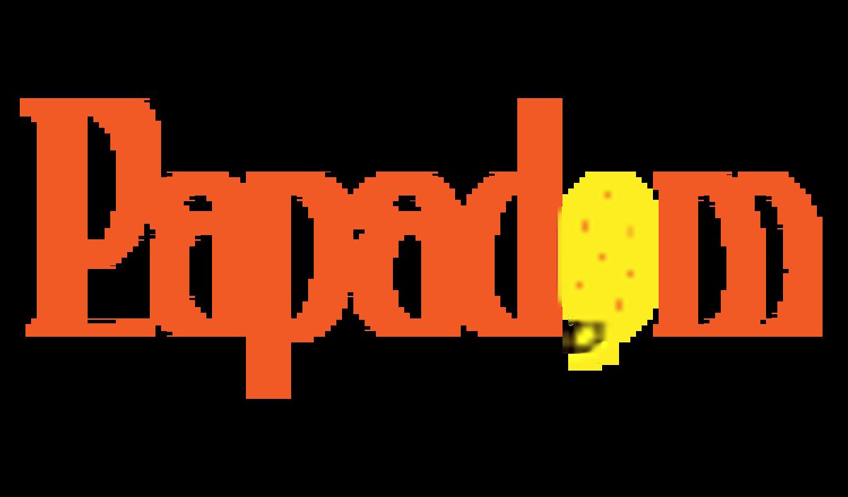 Papadom 310 Colorado St Austin | Order Delivery Online With GrubHub