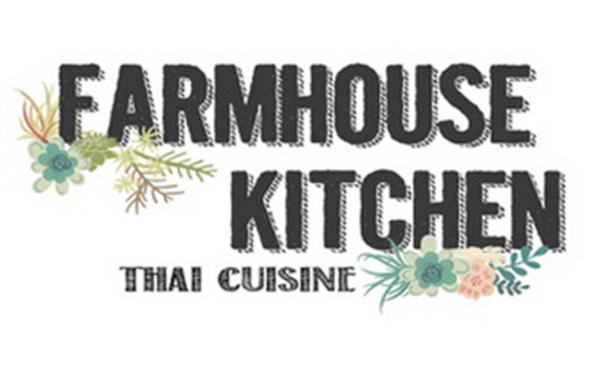 Farmhouse Kitchen Thai Cuisine Delivery - 710 Florida St San ...