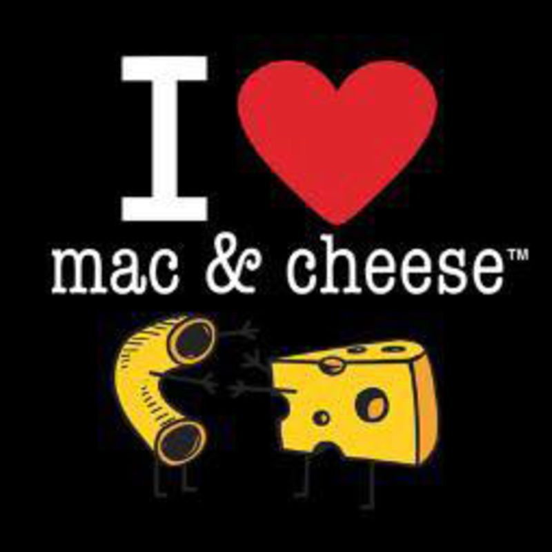 I Heart Mac Cheese Delivery 12444 Nw 10th St Ste 103 Yukon