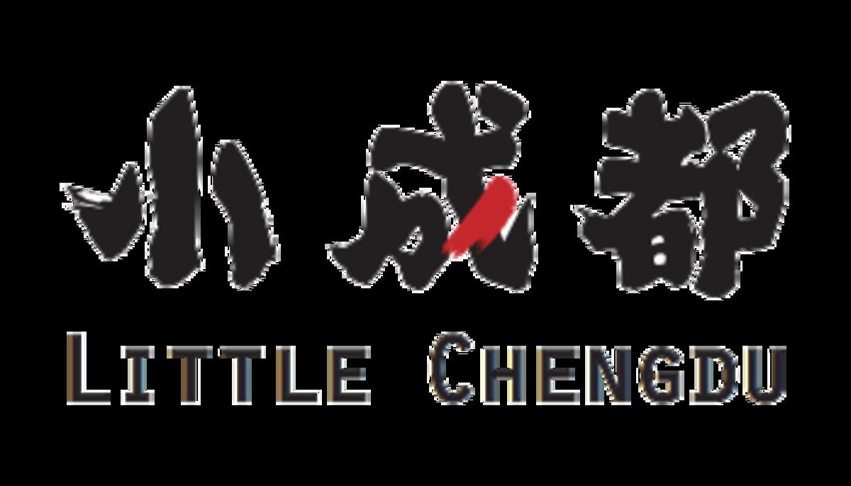 Little Chengdu Delivery - 2815 S Hanford St Seattle | Order Online ...