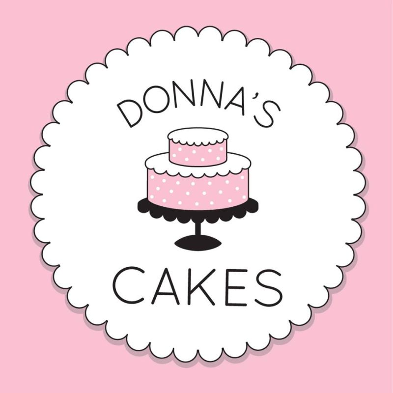 Donnas Cakes Delivery