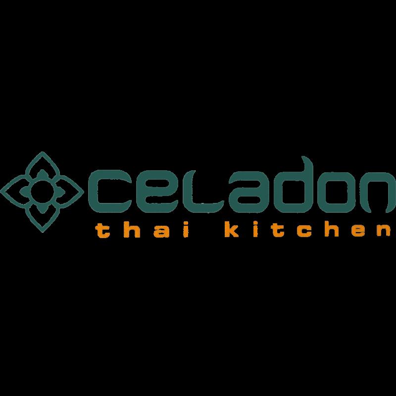 Celadon Thai Kitchen   Los Angeles, CA Restaurant | Menu + Delivery |  Seamless