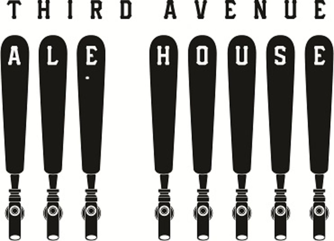 Third Avenue Ale House Delivery - 1644 3rd Ave New York | Order ...