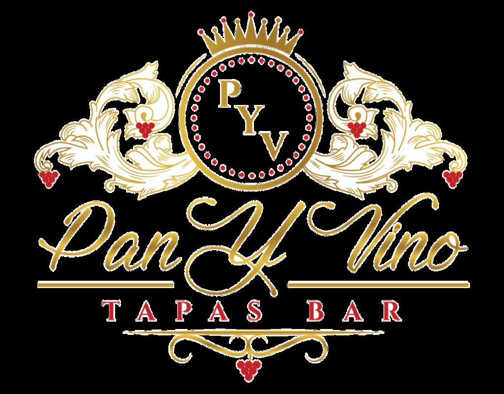 Pan Y Vino - Newport Beach, CA Restaurant | Menu + Delivery | Seamless