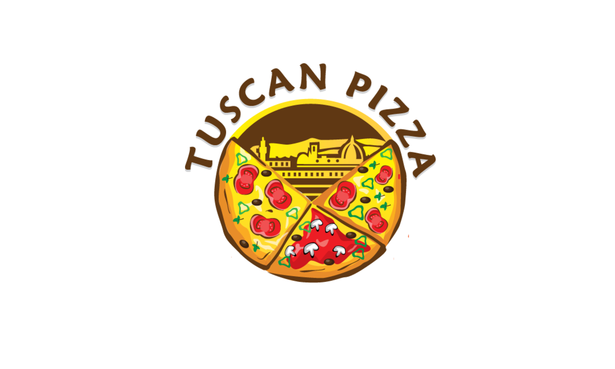 Tuscan Pizza Delivery - 3101 Route 42 Ste 9 Sicklerville | Order ...
