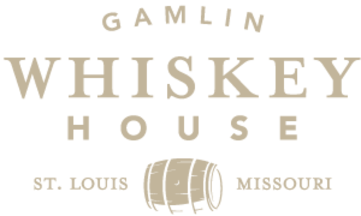 Gamlin Whiskey House Delivery - 236 N Euclid Ave Saint Louis   Order ...