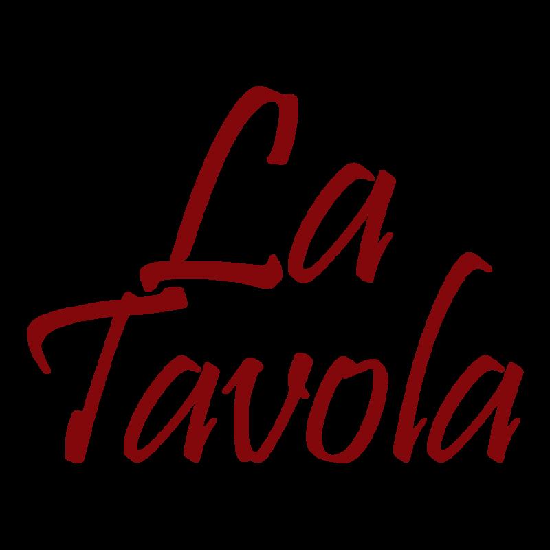La Tavola Delivery 1351 Rt 38 Hainesport Order Online With Grubhub