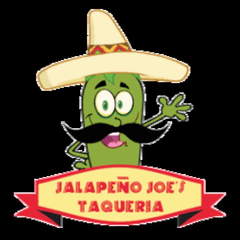 Jalapeno Joe\'s Taqueria Delivery - 11750 S Highway 6 Ste D Sugar ...