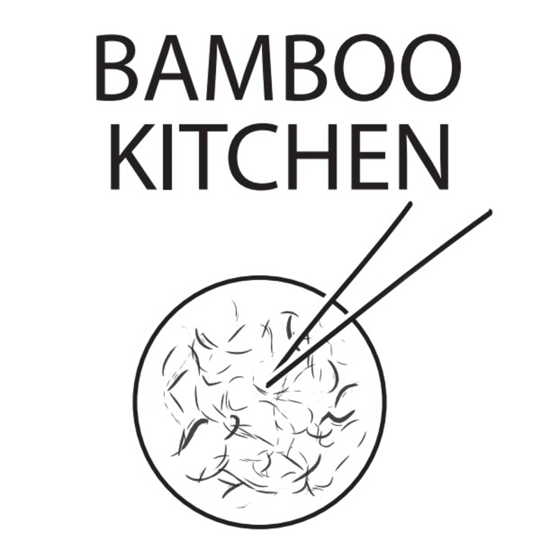 Bamboo Kitchen 7340 Kenwood Rd Cincinnati | Order Delivery Online With  GrubHub
