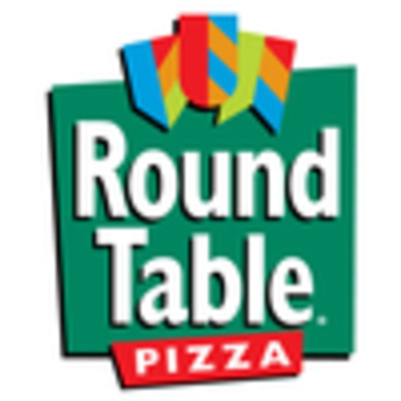 Round Table Pizza Loomis Ca.Round Table Pizza 803 6111 Horseshoe Bar Rd Loomis Delivery