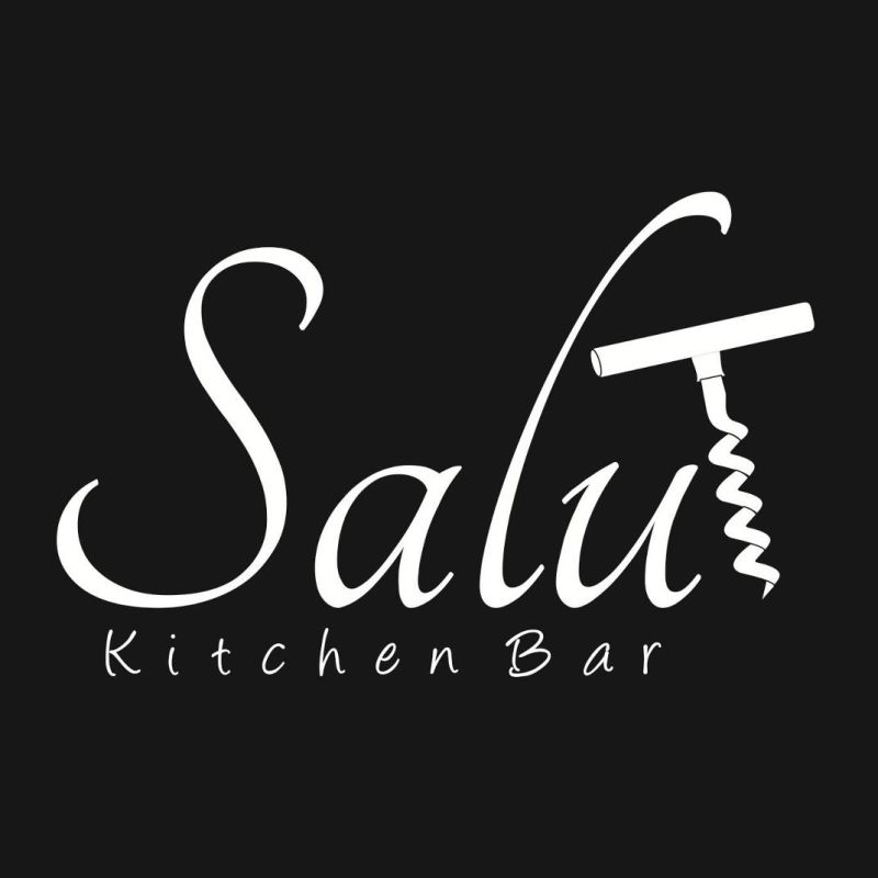 Salut Kitchen Bar Delivery 1435 E University Dr Tempe Order