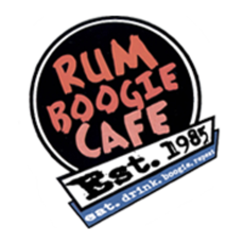 Rum Boogie Cafe Delivery 182 Beale St Memphis Order Online With