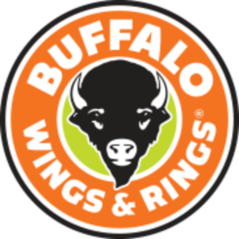 Wings And Rings Naperville