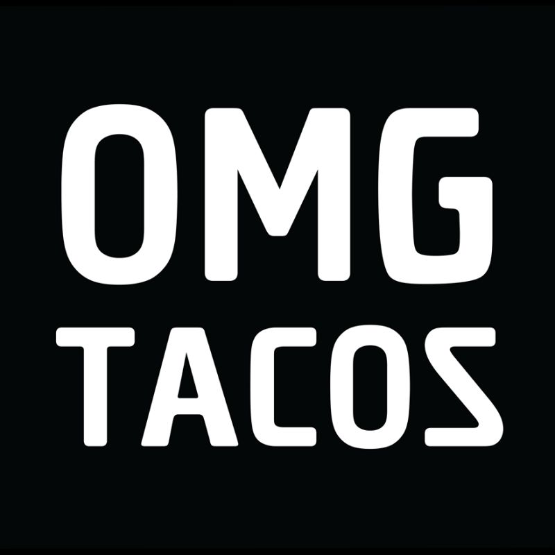Omg Tacos Plano Delivery 141 N Plano Rd Richardson Order