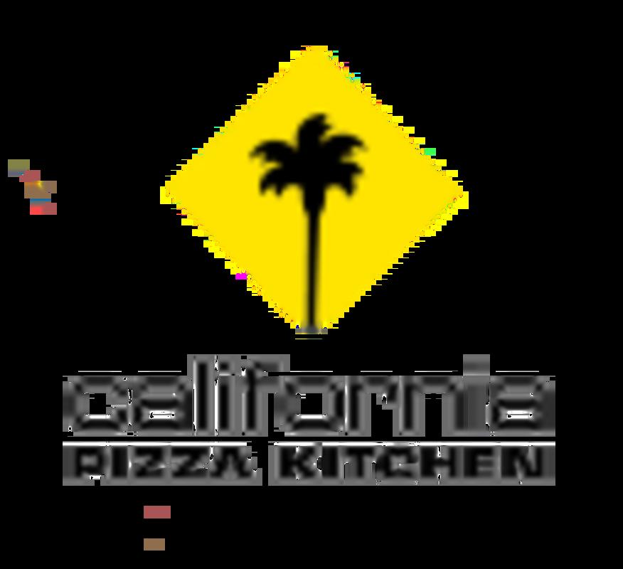 California Pizza Kitchen 551 Oakbrook Ctr, 7883 7808 Oak Brook ...