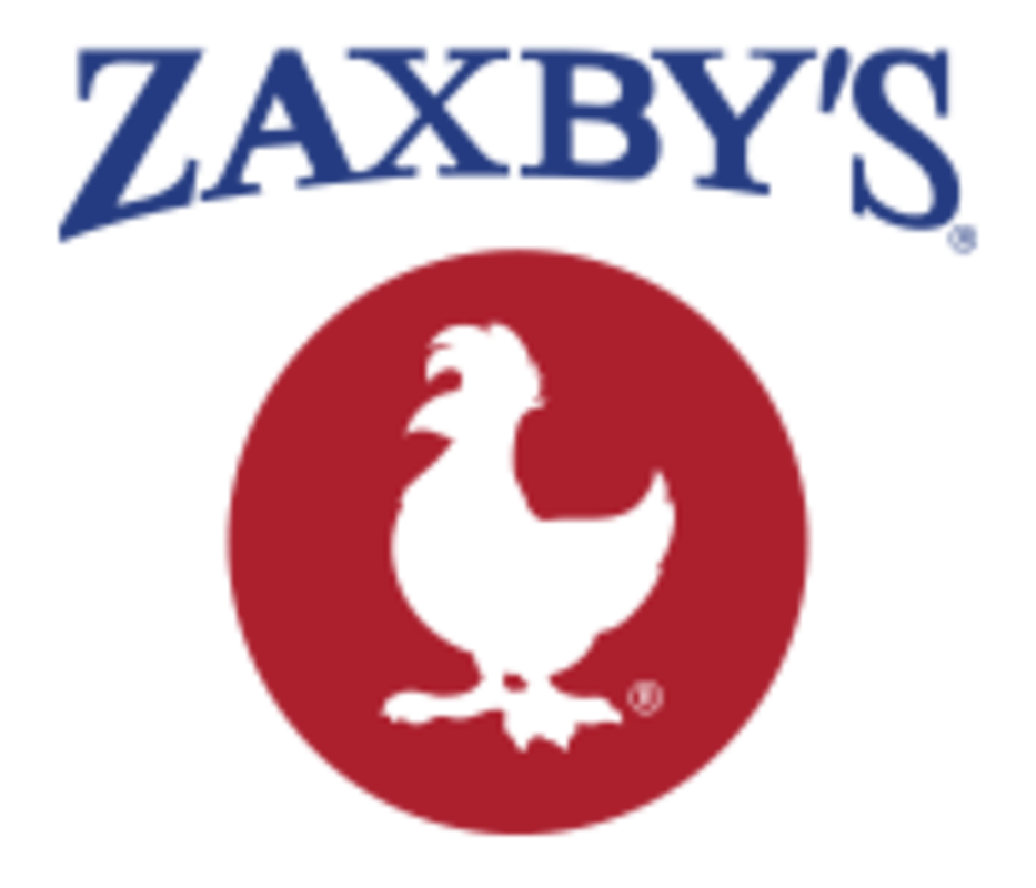 Image result for zaxbys logo