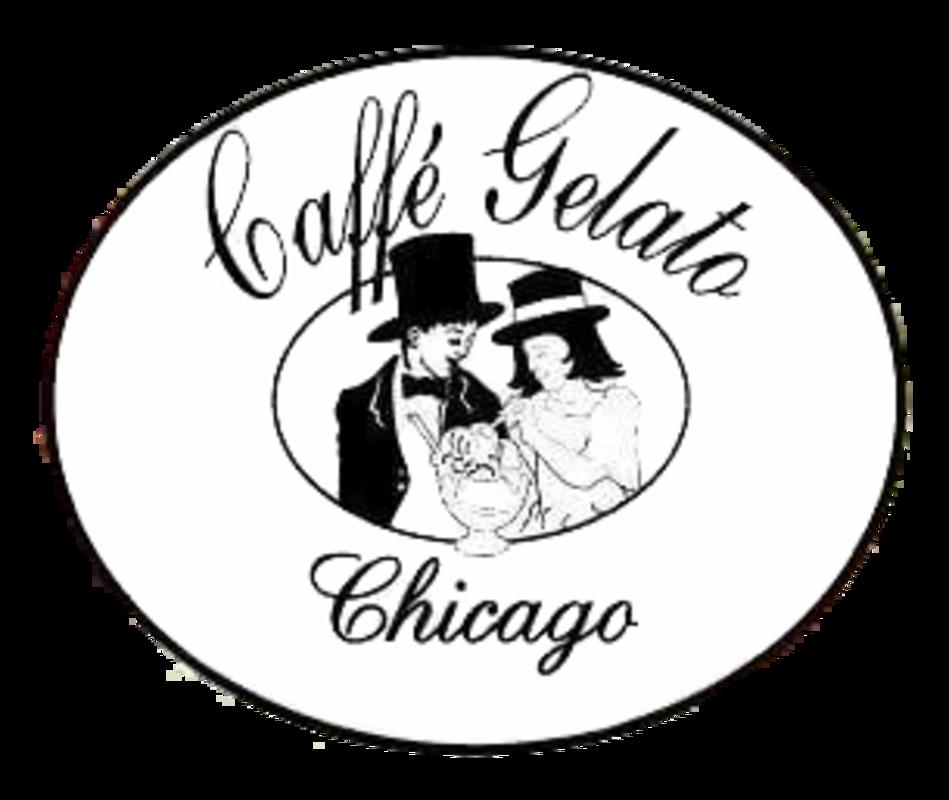 caffe gelato chicago il restaurant menu delivery seamless Tropical Fruit Kabobs