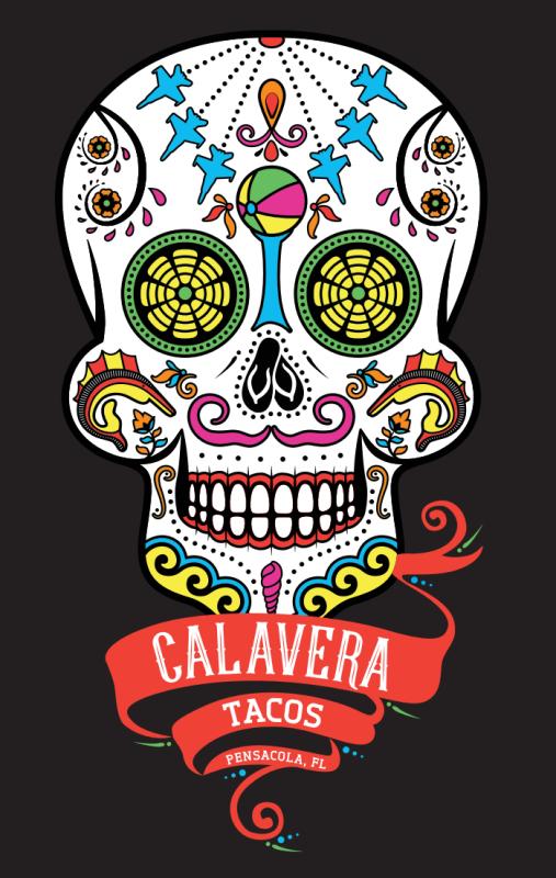 Calavera Tacos Delivery 501 S Palafox St Pensacola Order Online
