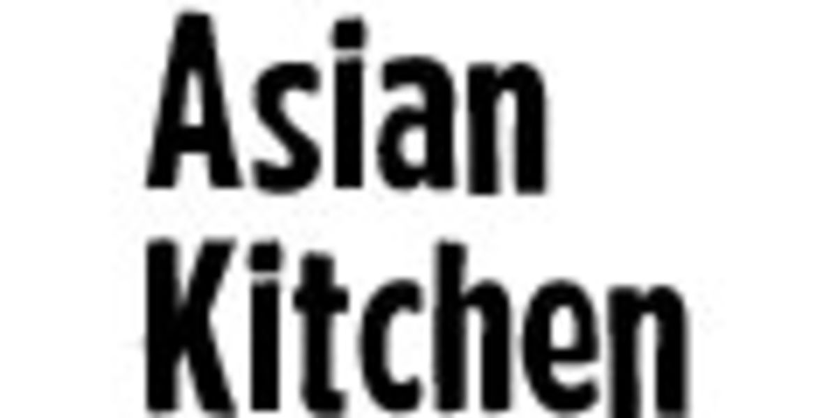 Asian Kitchen 5731 Lee Hwy Arlington | Order Delivery Online With GrubHub