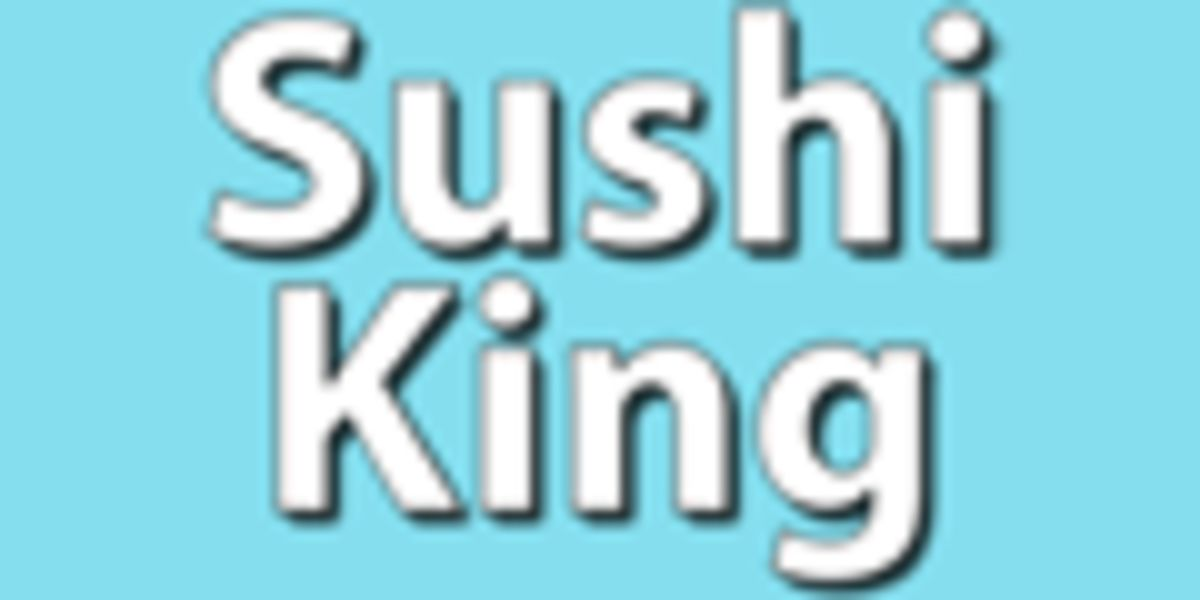 Sushi King Delivery 5935 S Zang St Littleton Order Online With