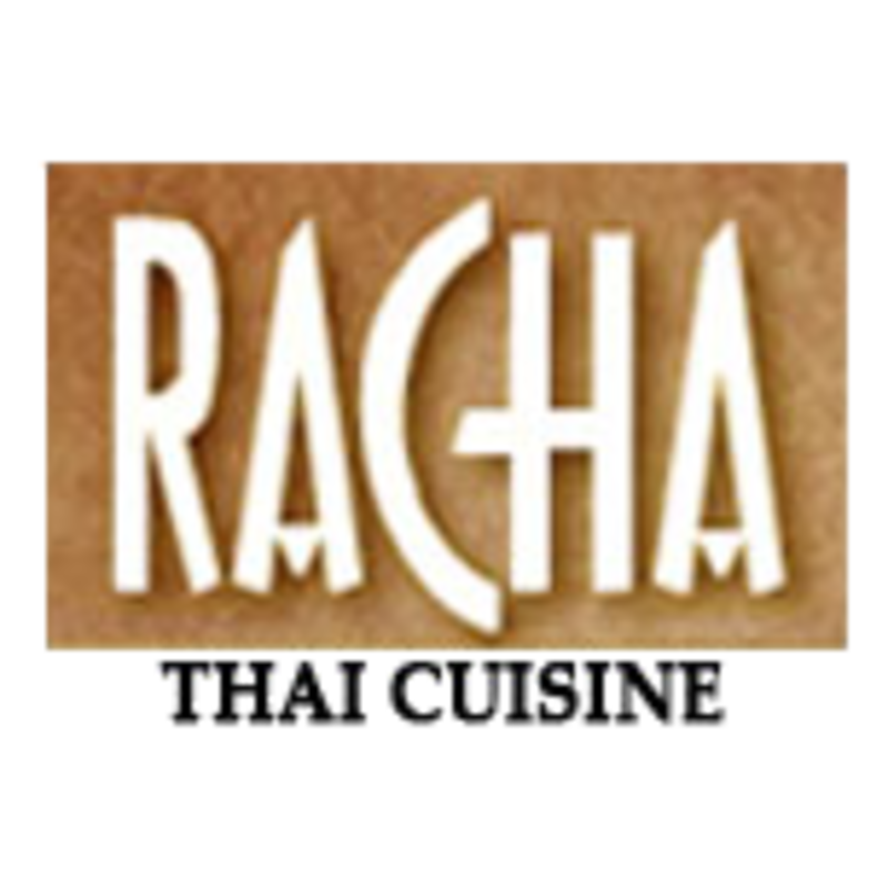 Racha Thai Cuisine Delivery 13317 Ne 175th St Ste A Woodinville