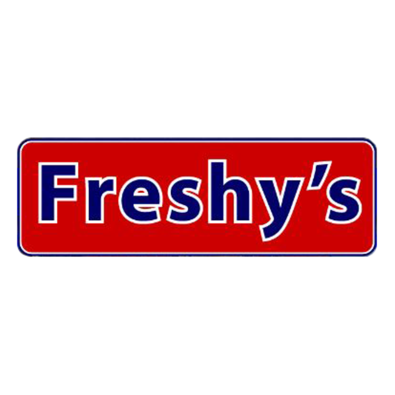 Freshy s Deli   Grocery Delivery - 941 Columbus Ave New York  84abb340e924