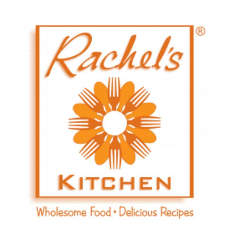 rachels kitchen delivery 7010 n durango dr las vegas order online with grubhub - Rachels Kitchen