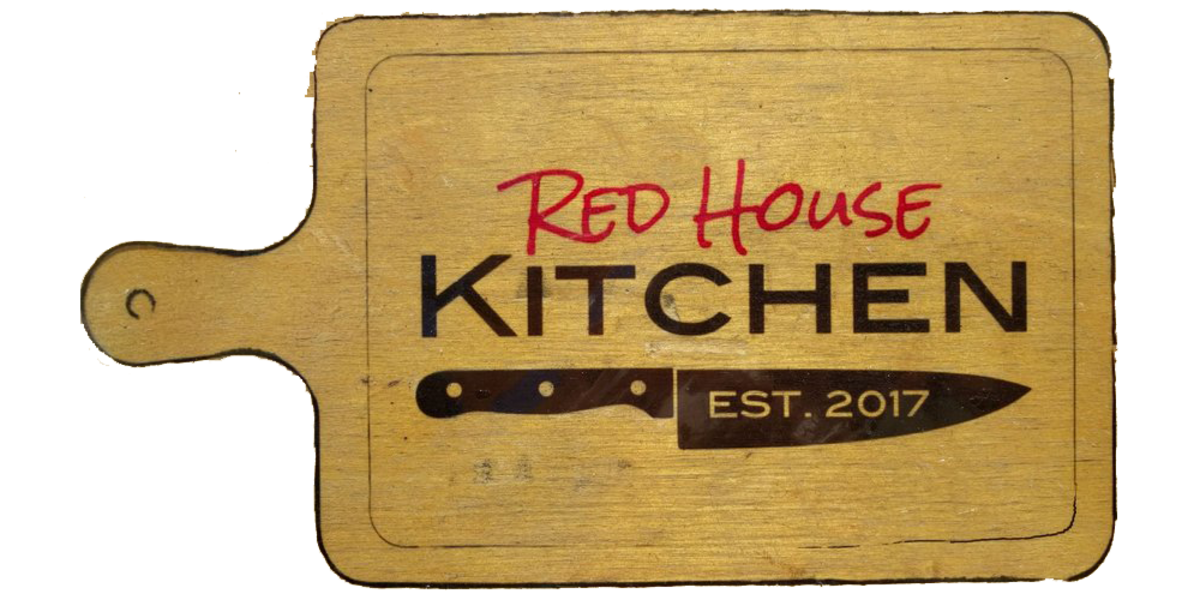 Etonnant Red House Kitchen Delivery   775 13th St Imperial Beach | Order Online With  GrubHub