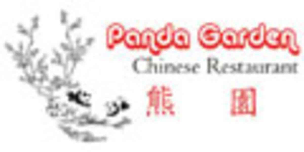 Panda Garden Chinese Restaurant Delivery 9682 Washington St