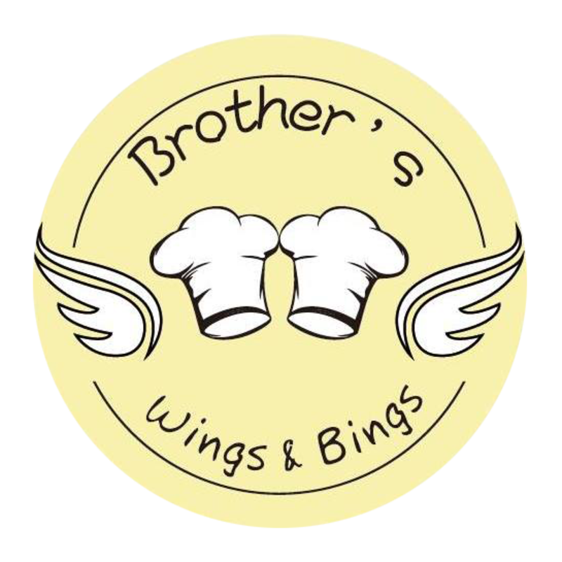 Brothers Wings Bings Portland Or Restaurant Menu Delivery