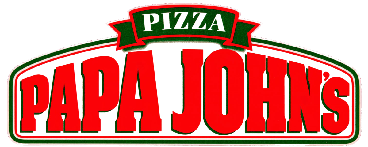 papa johns pizza delivery 1151 w taylor st chicago order online with grubhub