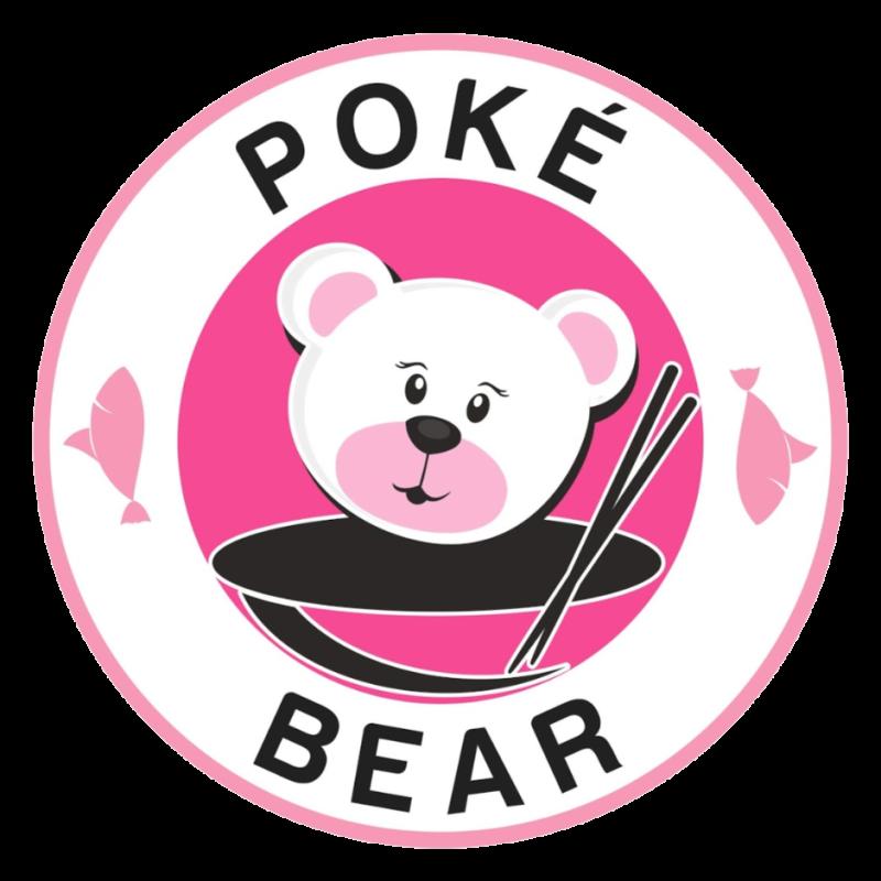 Bear weekend poke