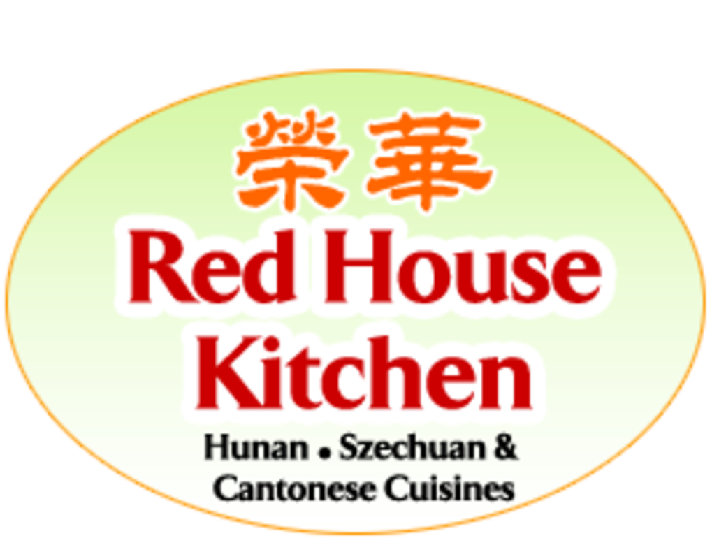 Charmant Red House Kitchen   Forest Hills, NY Restaurant | Menu + Delivery | Seamless