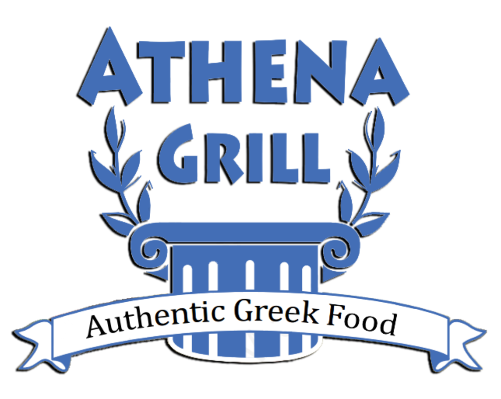 Athena Grill Delivery - 4720 14th St NW Washington | Order Online ...