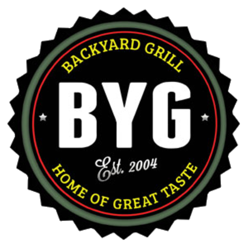 Backyard Grill Chicago backyard grill delivery - 6355 n pulaski rd chicago | order online