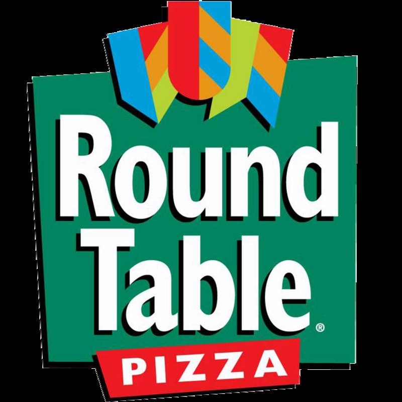 Round Table San Leandro Bayfair.Round Table Pizza San Leandro Photos Table And Pillow Weirdmonger Com
