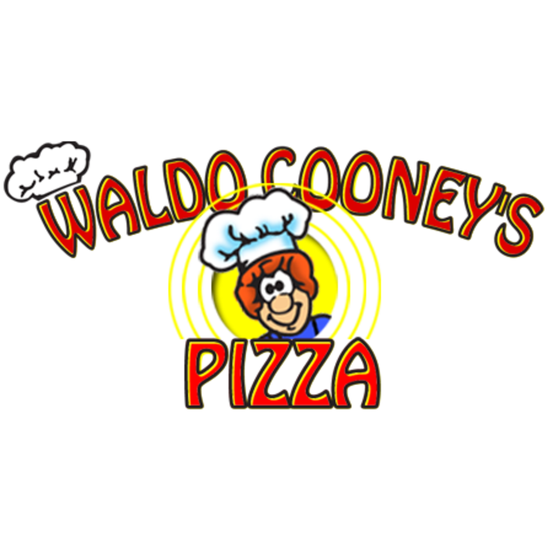 waldo cooney u0026 39 s pizza delivery