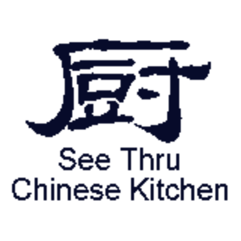 See Thru Chinese Kitchen 609 E 79th St Chicago | Order Delivery ...