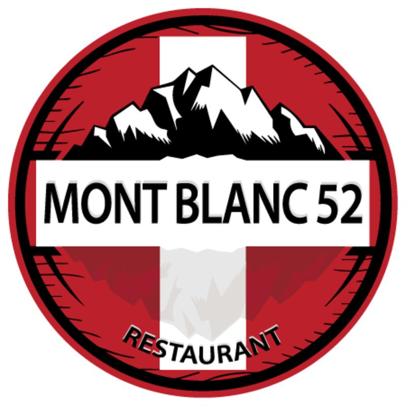Mont Blanc 52 New York Ny Restaurant Menu Delivery Seamless
