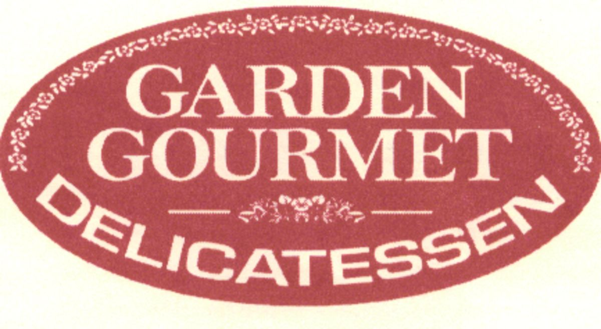 garden gourmet delicatessen and caterers delivery 839 stewart ave 1 garden city order online with grubhub - Garden Gourmet
