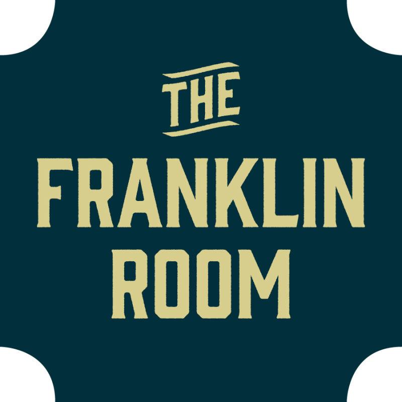 The Franklin Room 675 N Franklin St Chicago | Order Delivery Online ...