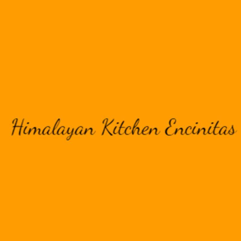 himalayan kitchen delivery 1337 encinitas blvd encinitas order online with grubhub - Himalayan Kitchen