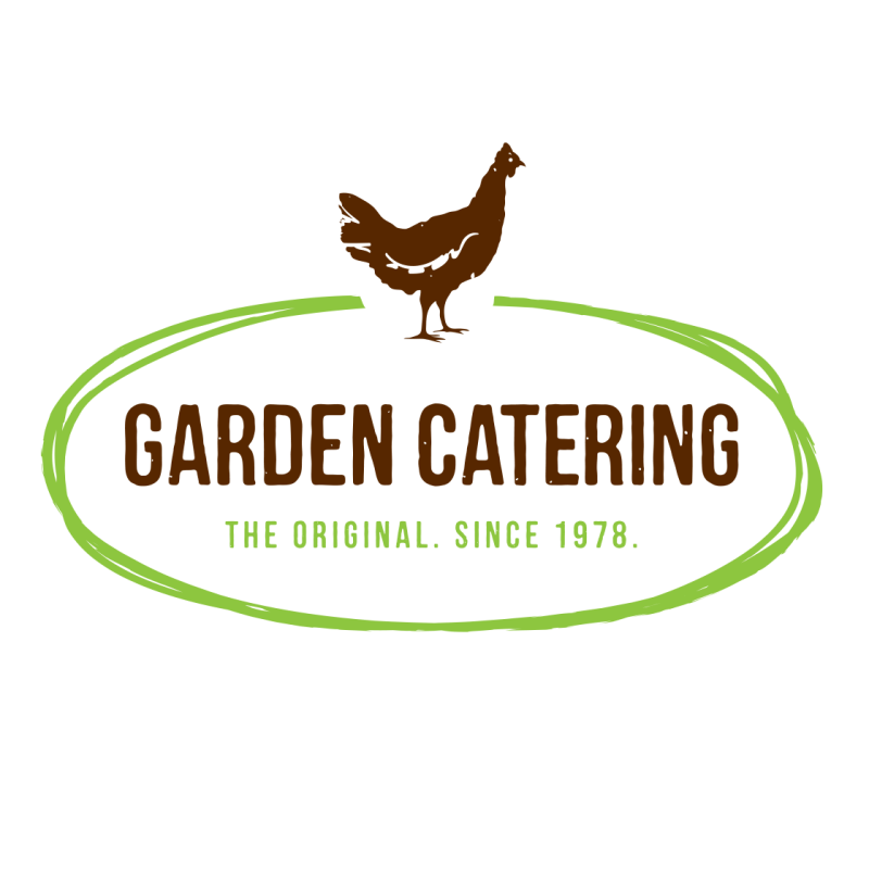 garden catering delivery 235 main st stamford order online with grubhub - Garden Catering