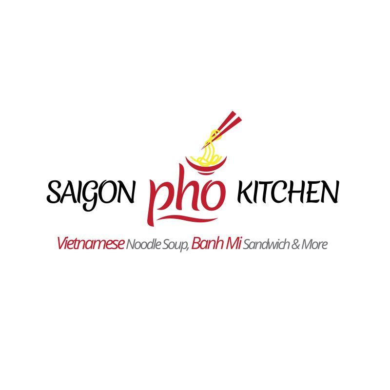Saigon Pho Kitchen 3109 University Avenue Morgantown | Order ...