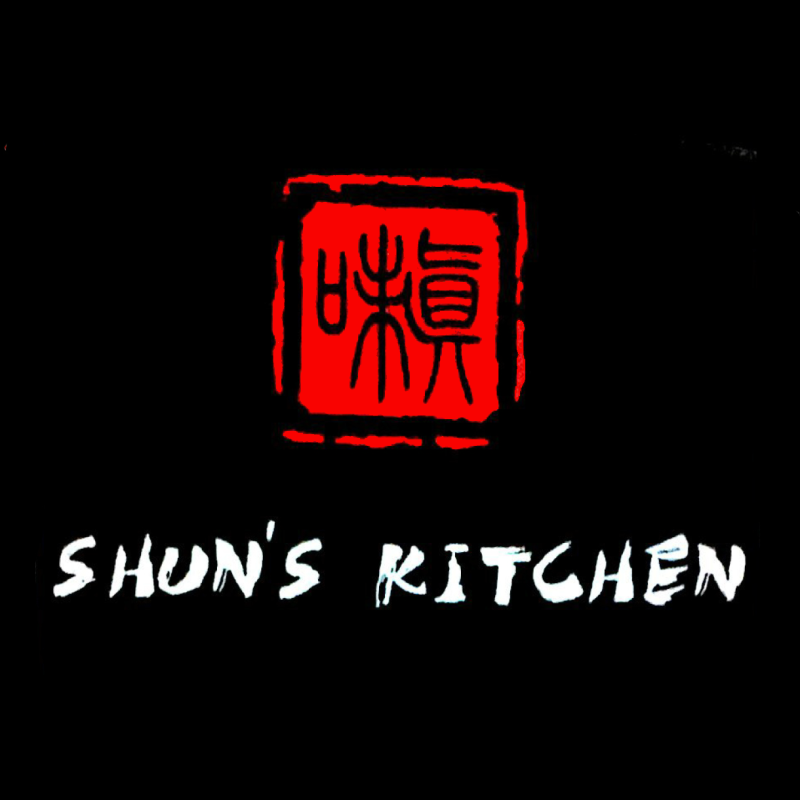 Shun\'s Kitchen 520 Columbus Ave Boston | Order Delivery Online With ...