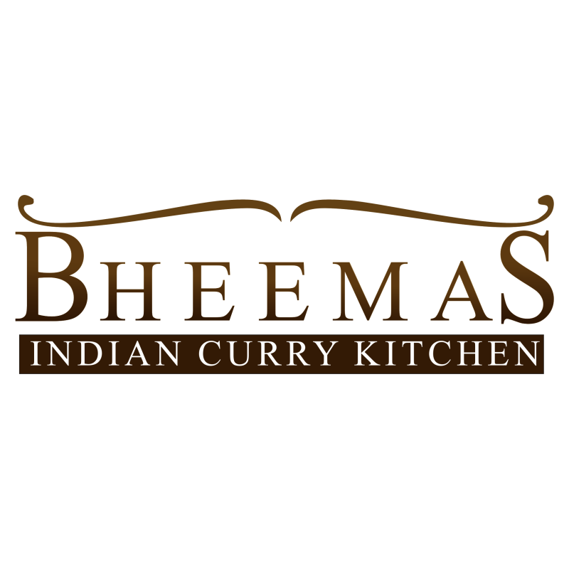 bheemas indian curry kitchen delivery 8992 preston rd ste 112 frisco order online with grubhub - Curry Kitchen
