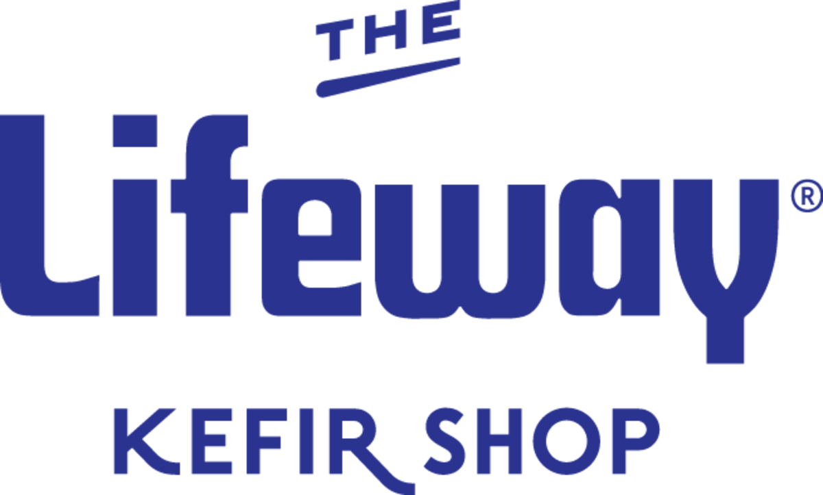 The Lifeway Kefir Shop | 1745 W Division St, Chicago | Delivery | Eat24