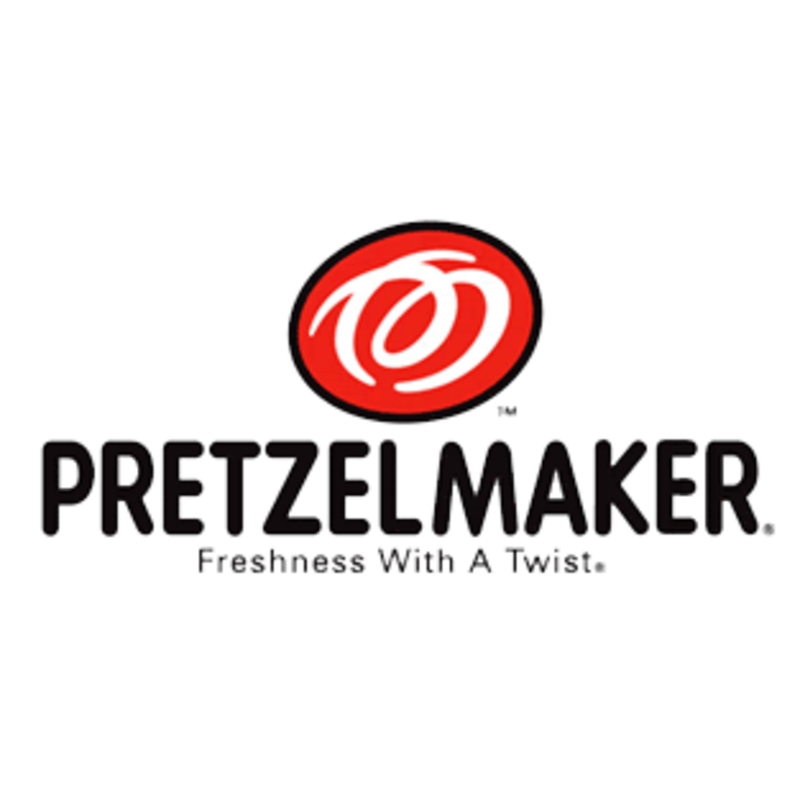 Pretzelmaker Delivery - 421 Artisan way Somerville   Order ...   800 x 800 png 181kB